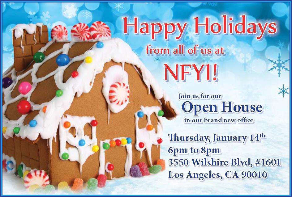 Open_House_Invite_(1)
