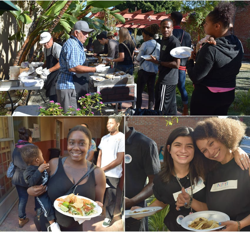 guests-eating-at-nfyi-event