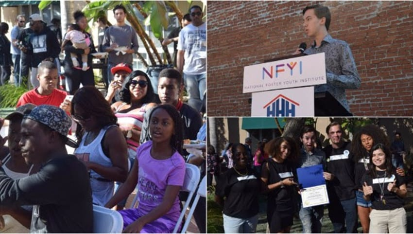 hayden-byerly-speaking-to-youths-about-his-non-profit