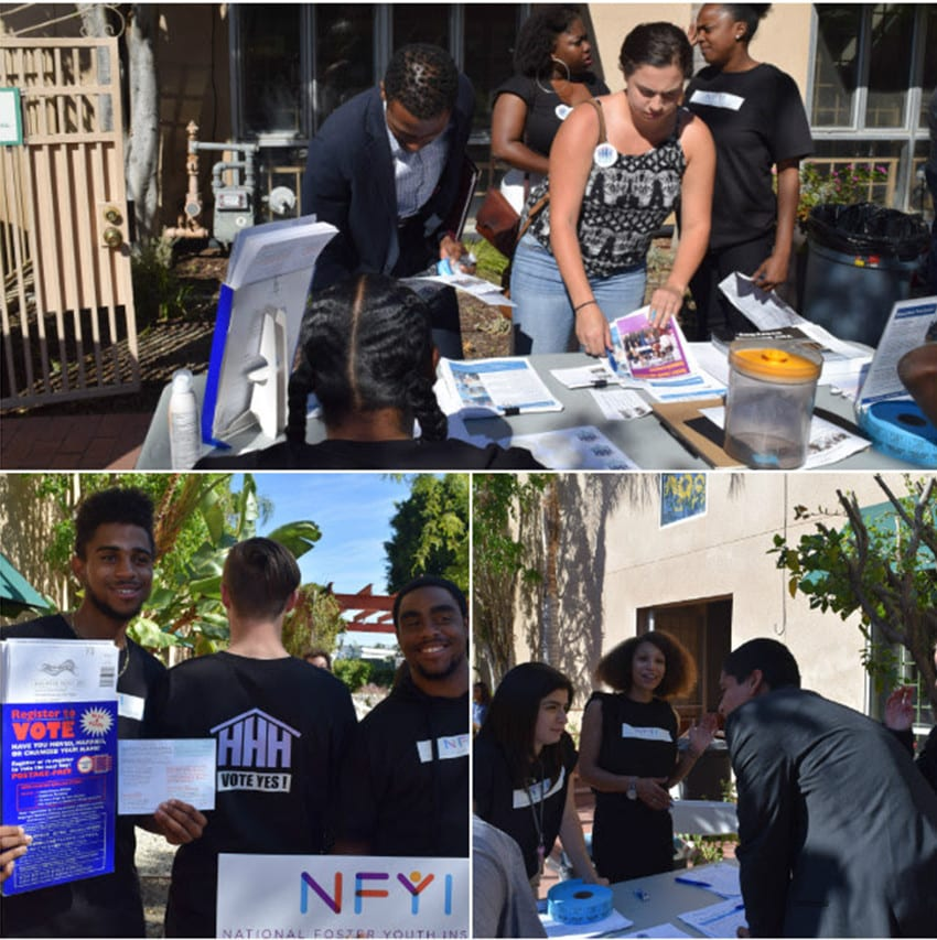 youths-working-at-voter-registration-table