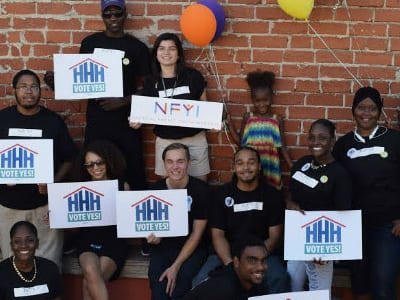 newsletter-fb-nfyi-celebrating-the-passage-of-proposition-hhh