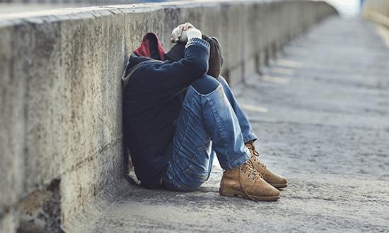 homeless-child