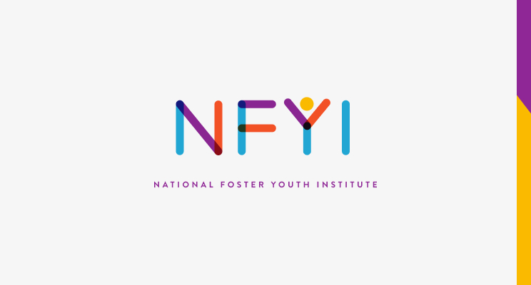 NFYI Natioan Foster Youth Institute