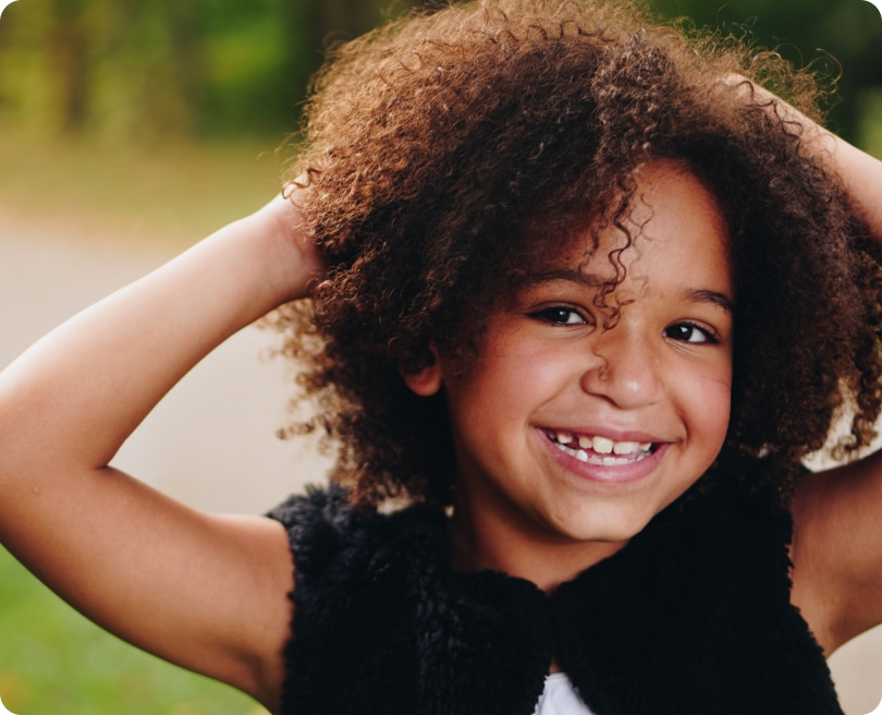 NFYI Smiling kids
