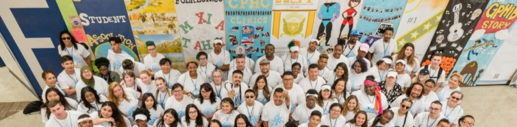NFYI CYC Group Pic